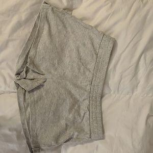 Gymboree Bottoms - Gymboree shorts